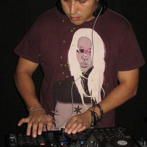 DJ DREN ONE FUTUREBOUND RADIO L.A. PROMO MIX