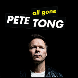 Delta Podcasts - All Gone Pete Tong (29.12.2017)