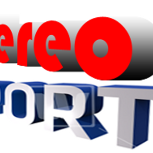 Stereo Sport 15/10/2013