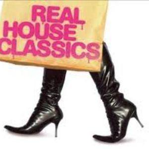 House Classics Vol2