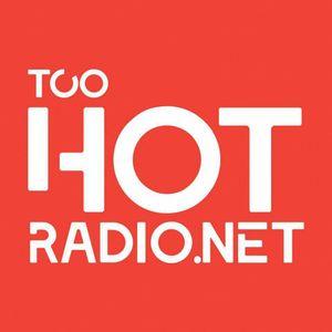Dj Pigsy Art of Trance/ Reactivate 12 Special Toohotradio.net
