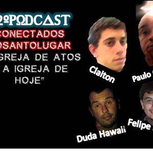podcast-conectados12
