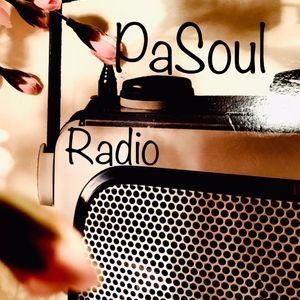 PaSoul Radio