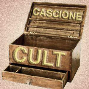 Cascione Cult