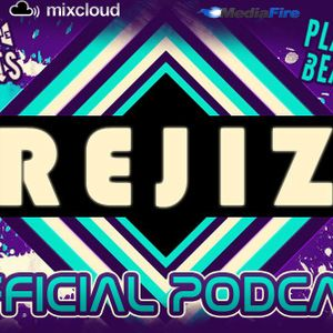Play The Beats #9 Official Podcast [ReJiZ]