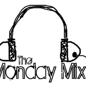 Monday Mixing Part 2