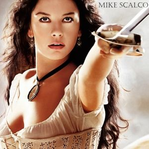 EP 8 Zorro Unmasked :|: oh scalco!