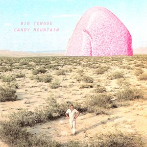 CitR Exclusive Mix #5: Crash Symbols - Big Tongue Candy Mountain