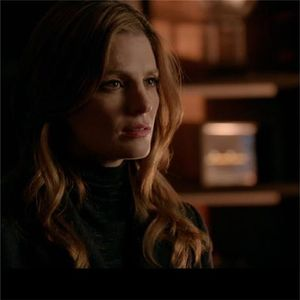 STR #243 05/10/16 Beckett Tribute Part 2 - What is your favorite KB moment?