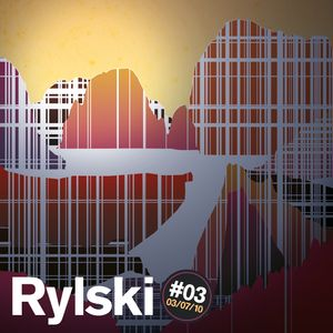 Rylski / Promo for #pipedown03