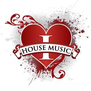 Georgio Schultz 'House mix march 2009'