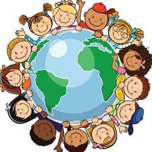 Los niños según la UNESCO