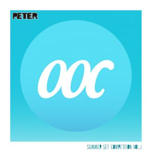 OOC Summer Mix by DJ Peter