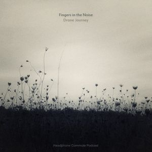 Fingers in the Noise - Drone Journey
