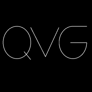 Axwell /\ Ingrosso mix maded by QVG