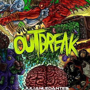 Outbreak Beat Set 11 by Julianledantes