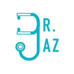 Dr. Jaz's Prescription: Episode 11 - No Vocals Electronic Mix #1
