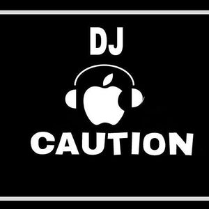 DJ CAUTION OLD SCHOOL FLORIDA BREAKBEAT 2000