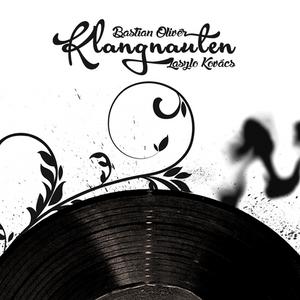 Klangnauten Mix-Radio Show # 1