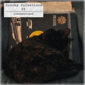 Tracks pulsations Vol9