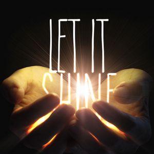 Youth Sunday: Let It Shine