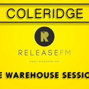 Warehouse Sessions Jan 2014 01