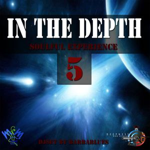 In the Depth Five - Soulful Experience  - DjSet by BarbaBlues