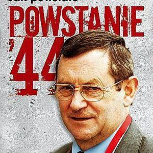Tomasz Wybranowski rozmawia z Normanem Daviesem- historyczne wydanie 'Polskiej Tygodniówki' 22 09 10