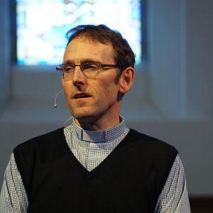 The Church Manual: How Churches Are Born