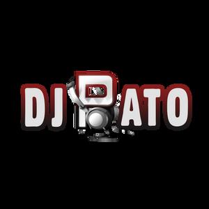 DANCEFLOOR DEVASTATION - LIVE MIXX @DEEJAYPATO256.