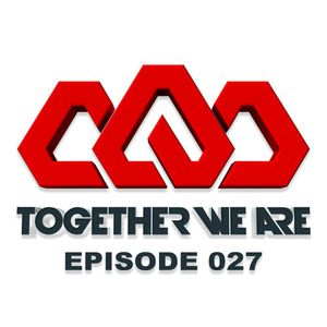 Arty - Together We Are 027.