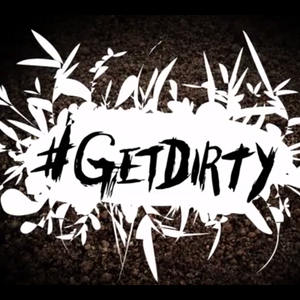 Dirty'n Your Face