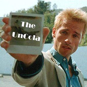 The UnCola 11-18-14 Show