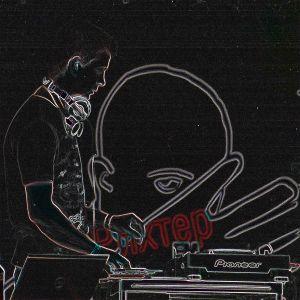 """""""Richter FM"""" concept mix by Ilya Richter"""