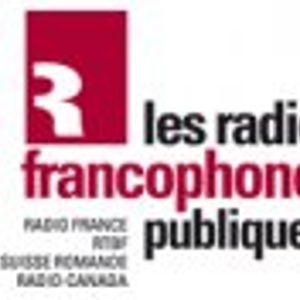 L'actualite francophone - Semaine du 24 octobre 2004