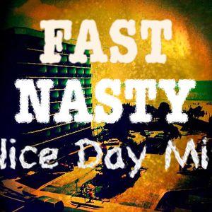 Slow Nasty - Nice Day Mix