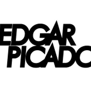 Edgar Picado - Sesión Mayo 2010