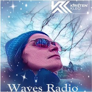 KIRSTEN KLEO for Waves Radio #29