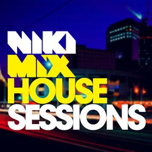 House Sessions H230