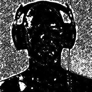 Deepish House Mix - DJ Same