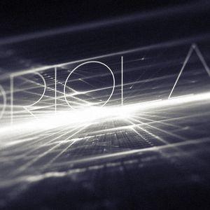 Oriola 701 - Live @ Radio Riga 30.01.2015