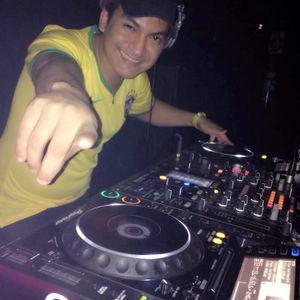 DJ Ricardo Love - Retrospectiva I 2012