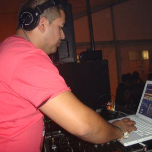 this is my new set dj i hope you lik ` it
