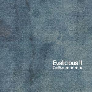 Evalicious 2