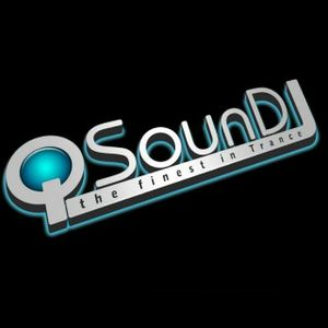 Matthias Pahl - LIVE from QSounDJ #014 in Marl / Germany