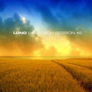 Liquatech session #2