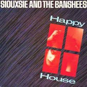 John Peel - Wed 27th Feb 1980 (Banshees - Killing Joke - Crass - Mekons - Beat : Part Two : 60 mins)
