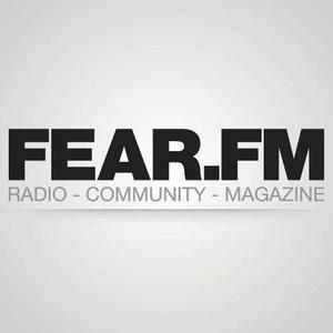 BYZPO@FearFM Session 26 [16-03-2012]
