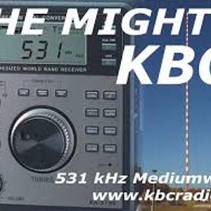 KBC Radio_March_08_2016_19_55