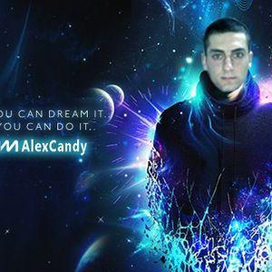 I am Alex Candy 002